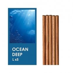 Ocean Deep Large