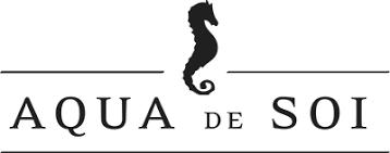 Aqua de Soi