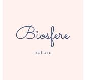 Biosfere Nature